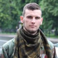 Vasyl Antoniak