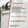 Hagen_lecture_poster_Petrov_June_18-001