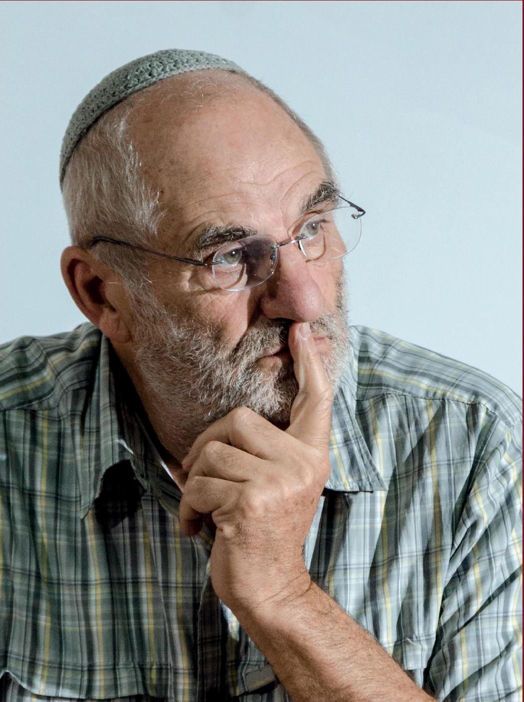 """Invitation to a lecture by Yakov Rabkin """"EVOLUTION OF JUDAIC ATTITUDES TO MODERN SCIENCE"""""""