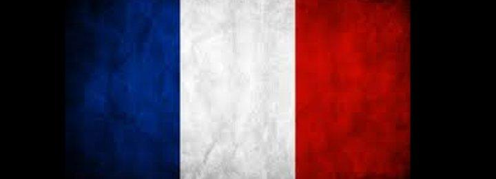 Співчуття народу Франції
